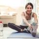 10 razones para motivarte a hacer ejercicio en casa (y que no tienen nada que ver con bajar de peso)