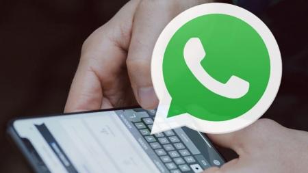 Whastapp: Cómo ocultar conversaciones sin borrarlas