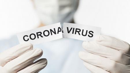 Famosos que han muerto de Coronavirus