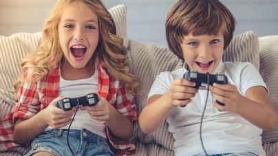 Los mejores videojuegos para disfrutalr al máximo en tu casa