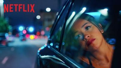Netflix: Películas para volver a creer en el amor