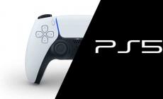 Las primeras impresiones al DualSense, el nuevo control del PS5