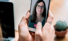 ¿Las videollamadas con amigos sí mejora tu salud emocional? Los expertos lo revelan…
