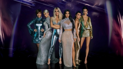'Keeping Up with the Kardashians' llega a Netflix y no podemos esperar más