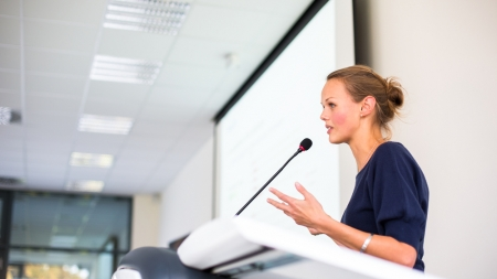 7 Habilidades para ser un excelente comunicador