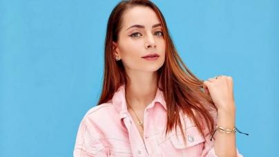 Critican a Yosstop por 'violentar mujeres' y nombrarse 'feminista'
