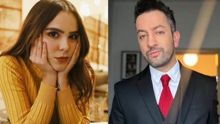 «Es más tu ondita»: acusan a Chumel Torres de machista por comentario sobre Yuya