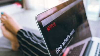 Netflix: Películas para empoderar a la mujer