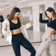 ¿Por qué bailar es lo mejor para mejorar tu ánimo y quemar calorías? Te decimos los beneficios del baile como rutina de ejercicio
