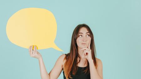La ciencia nos dice las razones por las que se te dificulta hacer nuevas amistades