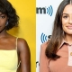 Samantha Ware acusa a Lea Michele de ser hipócrita