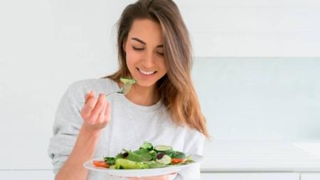 Alimentos para rejuvenecer rápidamente la piel