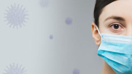 Pandemia: la forma de contagiarse que muchos no toman en cuenta