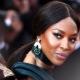 Nuevo escándalo en Hollywood: varios famosos y royals acaban de ser acusados de tráfico infantil