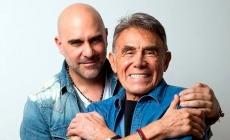 Fallece el comediante Héctor Suárez, su hijo dio la triste noticia