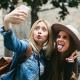 ¿Por qué termina una amistad? Aquí algunos factores a los que deben ponerle atención