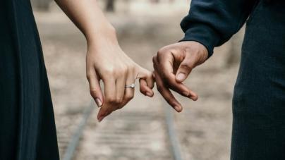 Qué tan buena idea es perdonar una infidelidad, cuáles son los pros y contras