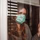 Cuáles son las fobias causadas por el confinamiento