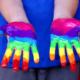 Cisgénero: qué es y qué significa serlo