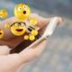 Día del Emoji: Así es como puedes usarlos en tu estrategia de marca