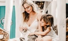Madre soltera por elección: un nuevo modelo familiar que va en aumento