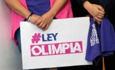 ¿Qué es la Ley Olimpia y cómo se aplica?