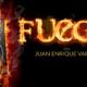 PRENDE EL «FUEGO» EN LOS 40 104.3FM