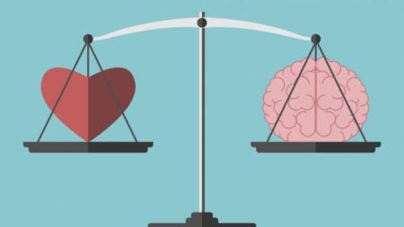 Cómo elevar tu inteligencia emocional en 3 pasos