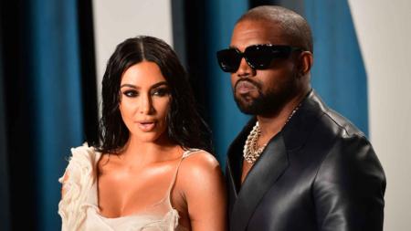 Kanye West: su nuevo escándalo en Twitter y otras de sus polémicas opiniones