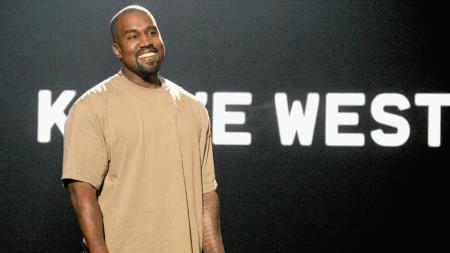 Kanye West anuncia su candidatura en Estados Unidos: «Me postulo para presidente»