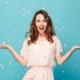 Mujer exitosa: Reto de felicidad en cuarentena