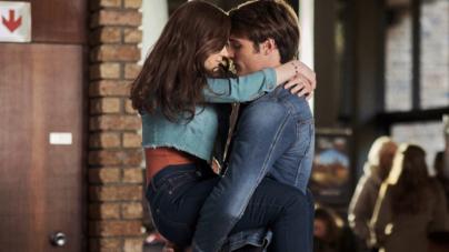 'El Stand de los besos 3' es una realidad: se confirma la tercera película y esto es lo que sabemos