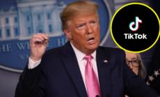 Trump quiere prohibir TikTok. Esto es lo que dicen expertos que estudiaron las prácticas de privacidad de la app