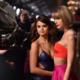 OMG! ¿Selena Gomez tendrá un dueto con Taylor Swift?