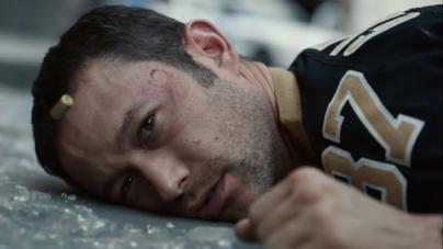 Razones por la que NO te puedes perder a Joseph Gordon-Levitt en la película 'Project Power'