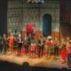 Teatro online, el suero para reactivar los espectáculos
