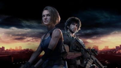 ¡Fans de los videojuegos! Netflix anuncia nueva serie basada en 'Resident Evil'