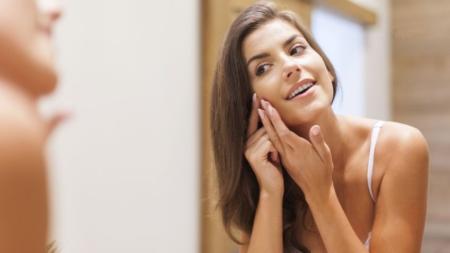 Buenos hábitos para tener una piel más bonita