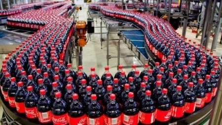 Coca-Cola Femsa quiere ampararse contra el nuevo etiquetado en México