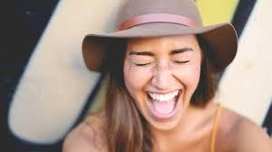 Estos son los datos y las actividades que te harán más feliz ¡desde HOY!