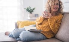 5 cosas que DEBES saber sobre tus emociones