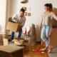 Sigue estas técnicas infalibles para organizar tu casa