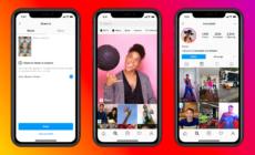 Conoce 'Reels', la nueva función de Instagram para hacer videos divertidísimos