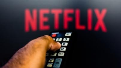 Septiembre 2020: las películas y series que se estrenan este mes en Netflix
