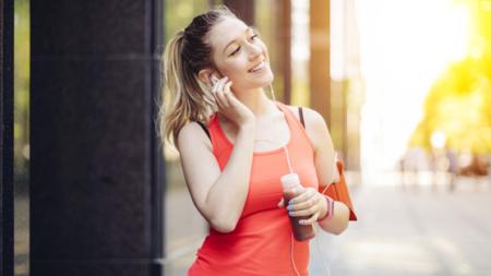 Métodos para acelerar más el metabolismo