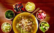Esta es la comida mexicana más rica y sana según estudios