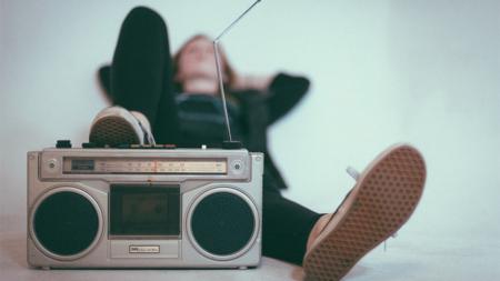 DATOS CURIOSOS SOBRE LA RADIO