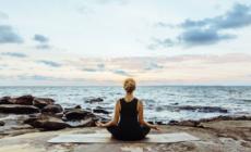 ¿Qué es el mindfulness y cómo incorporarlo como estilo de vida?