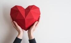 Día Mundial del Corazón: esta es la razón por la que debes cuidarte