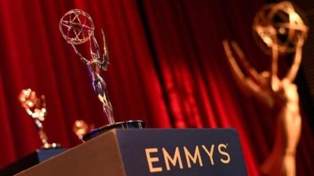Premios Emmy 2020 ¡Te decimos todo lo que debes saber!